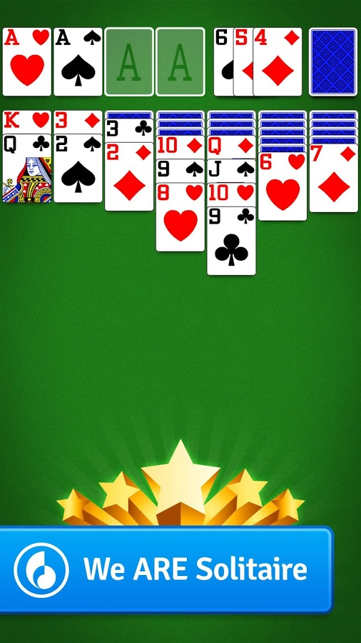 best-solitaire-app-for-android-soltaire