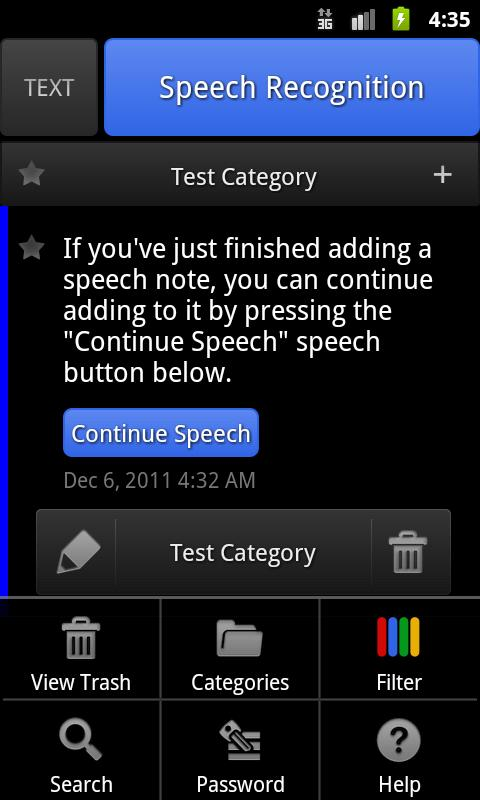Cepstral - Demo High Quality Text to Speech Voices Full of ...