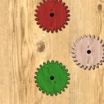 gear_logic_puzzle_2