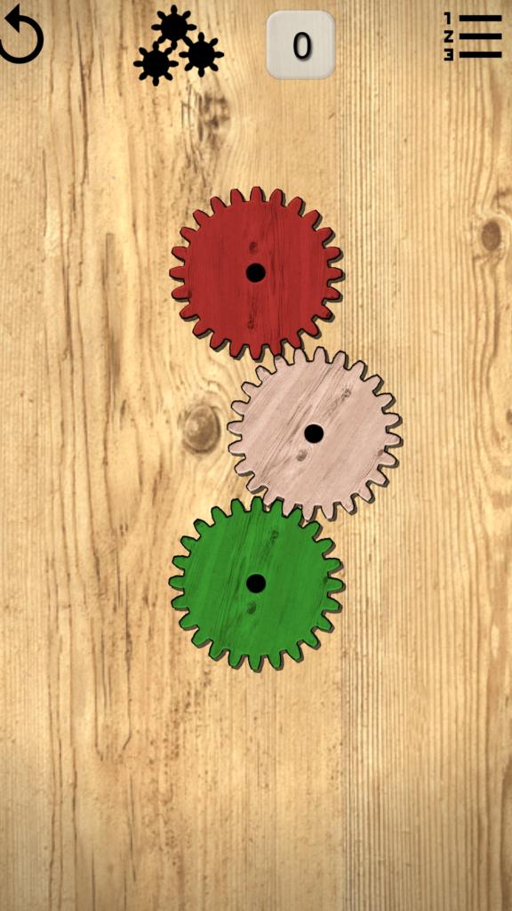 gear_logic_puzzle_4