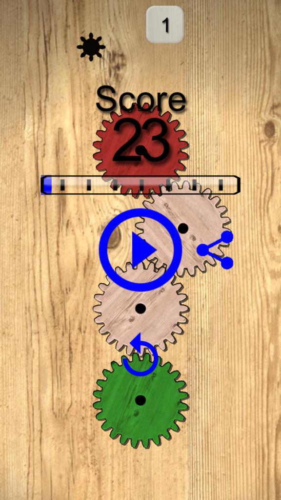 gear_logic_puzzle_5