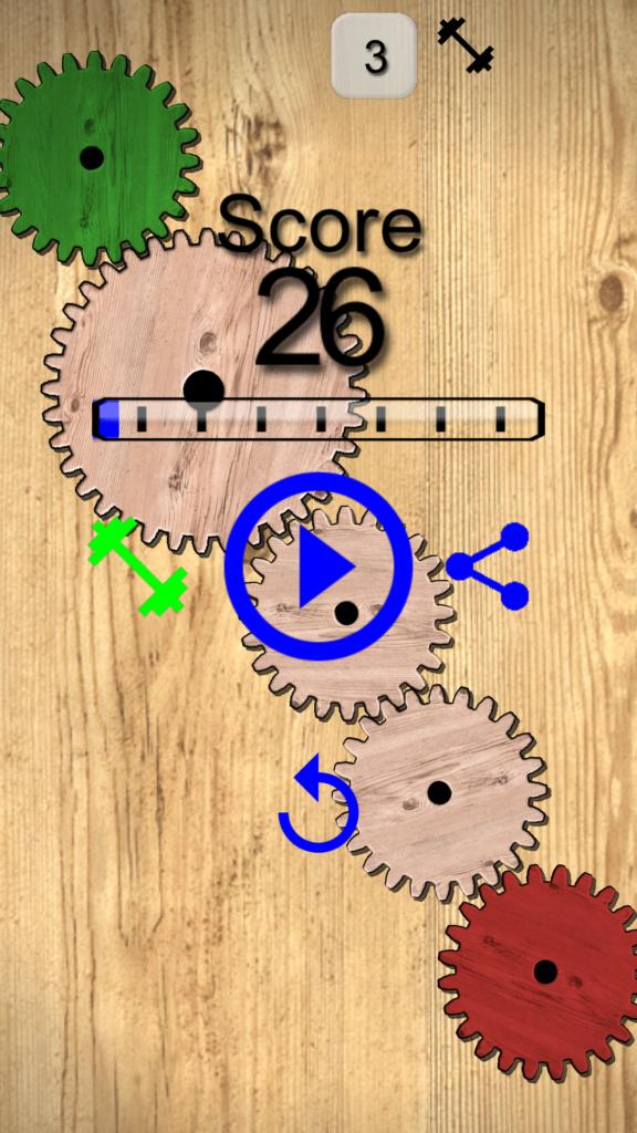 gear_logic_puzzle_6