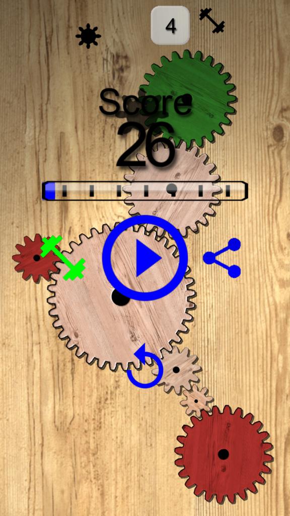 gear_logic_puzzle_8