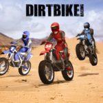 dirtbike-games-on-android-dirtbike-racing