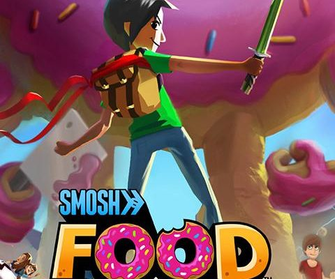 food-battle-the-game