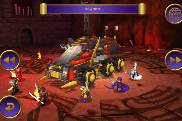lego-fighting-games-for-android-lego-ninjago