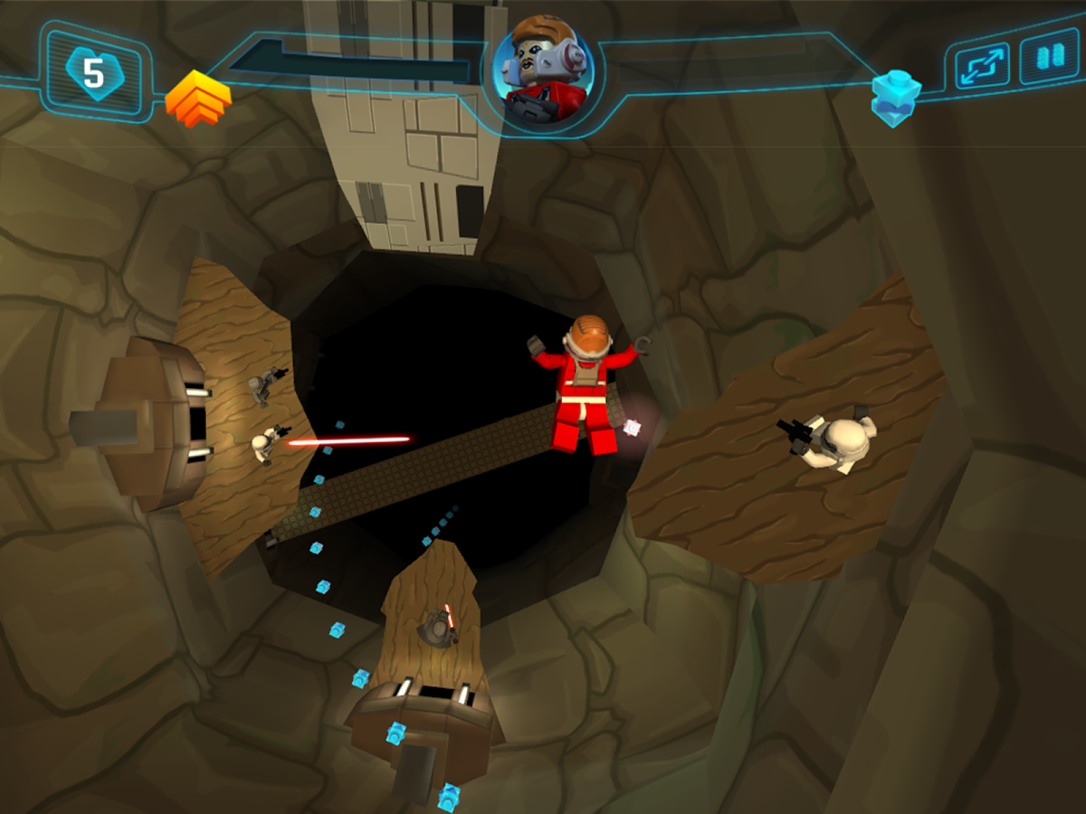 lego-fighting-games-for-android-lego-star-wars