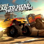 monster-truck-games-on-android-mmx-racing