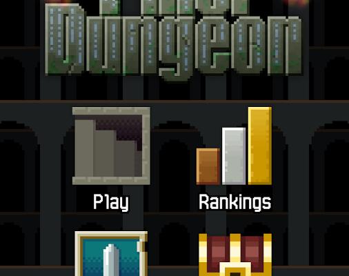pixel-dungeon-1