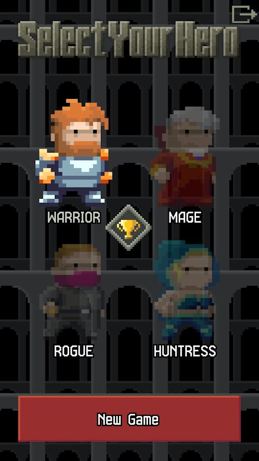pixel-dungeon-2