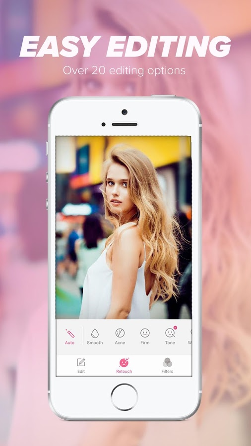 selfie-apps-on-android-beauty-plus