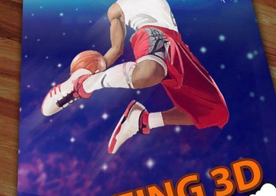 shot-baskets-basketballs