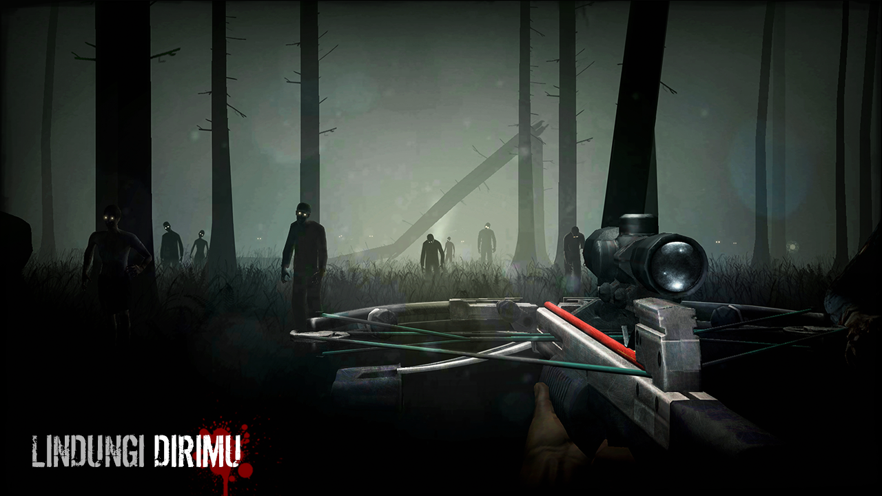 zombie-shooting-games-on-android-into-the-dead