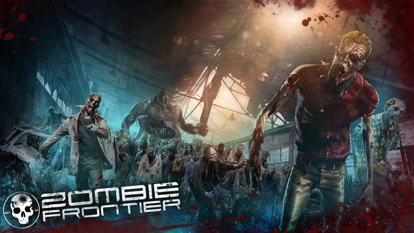 zombie-shooting-games-on-android-zombie-frontier