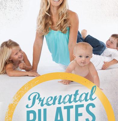 prenatal-pilates-erica-ziel
