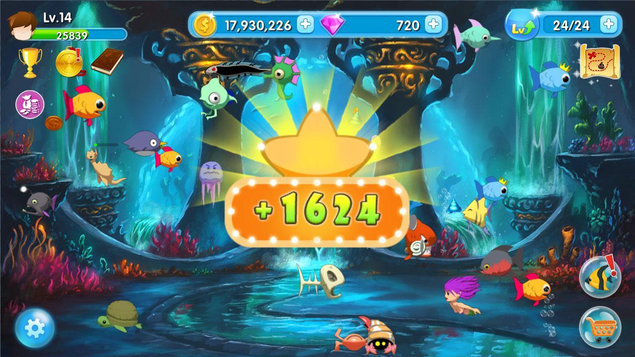 adventure aquarium review insaniaquarium in your phone