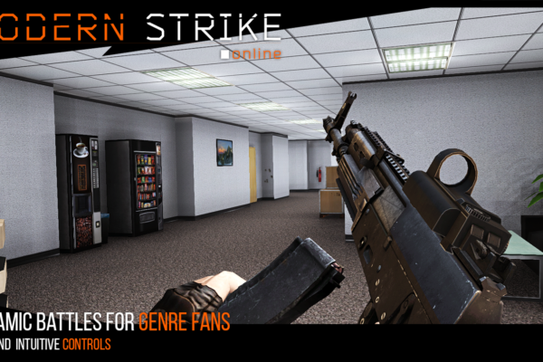 best-gun-games-for-android-modern-strike-online