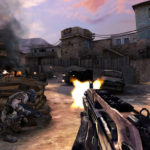 best-shooting-games-on-iphone-call-of-duty