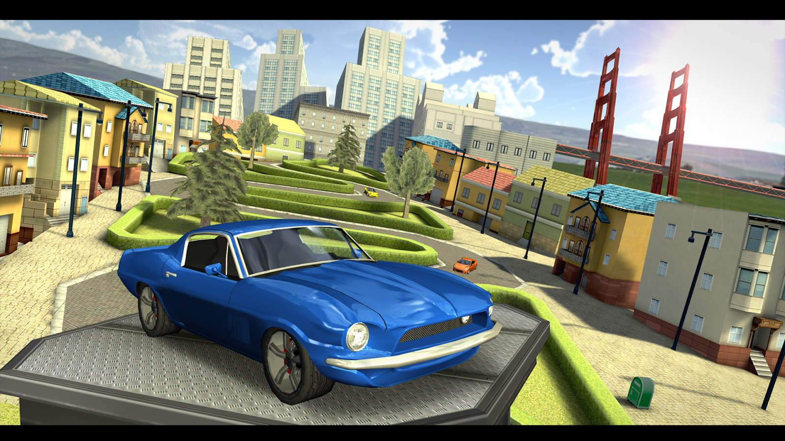 driving-simulator-game-for-android-car-driving-simulator