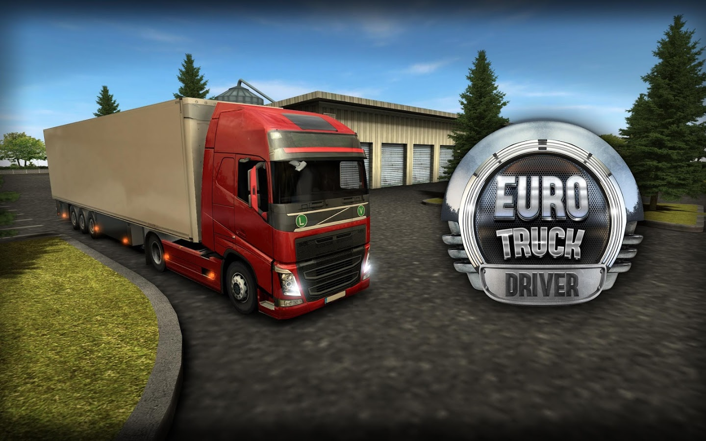 driving-simulator-game-for-android-euro-truck-driver