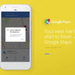 google-maps-lets-you-go-on-uber-without-leaving-the-app