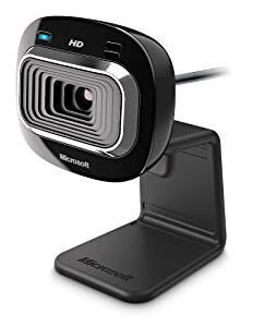 budget-webcam