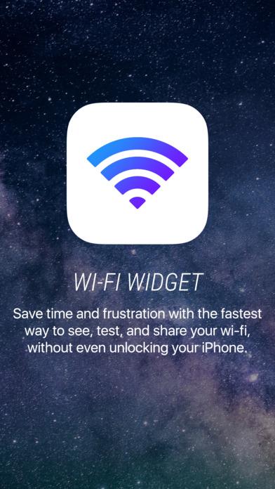 wi-fi-widget
