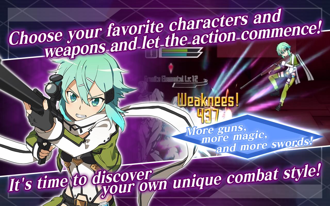 sword-art-online-memory-defrag-2