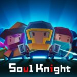 soul-knight-games-1