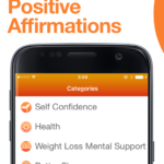 thinkup-positive-affirmations