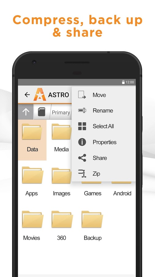 astro-file-manager-3