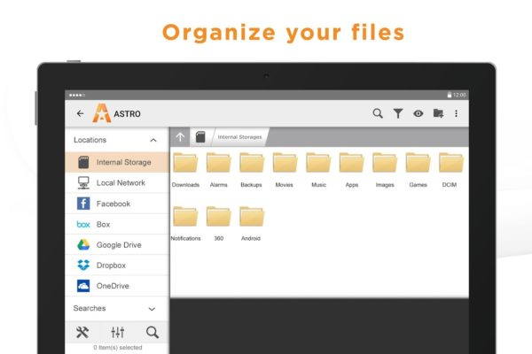 astro-file-manager-4
