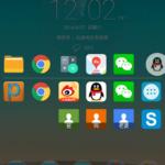 eas-easy-app-switcher
