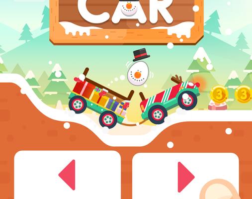 egg-car-2
