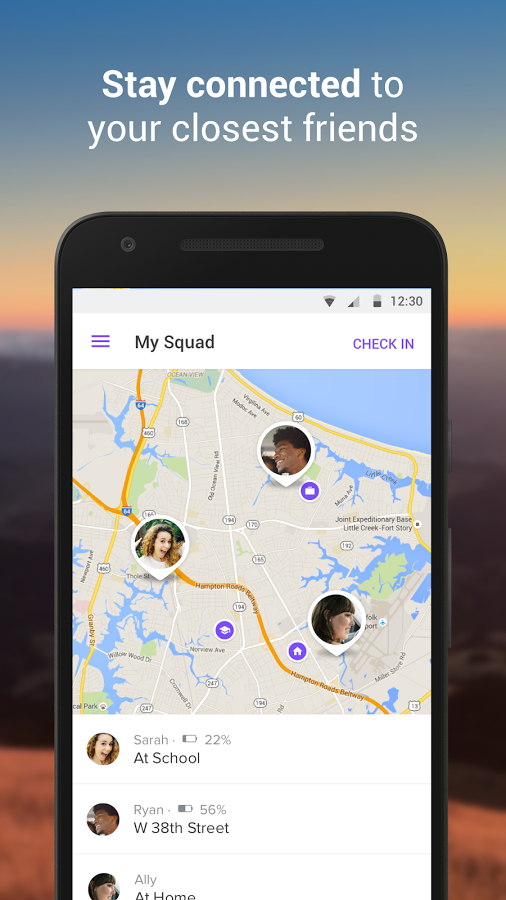 find-my-friends-app-for-android-1