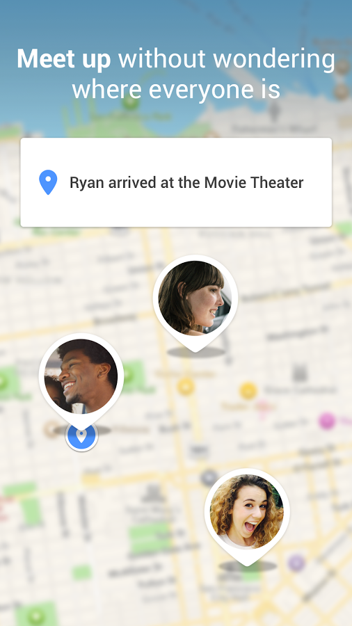 find-my-friends-app-for-android-2