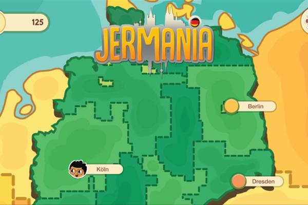 jermania-1