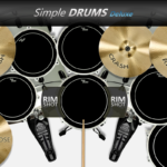 simple-drums-deluxe
