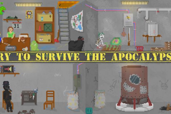alive-in-shelter-1