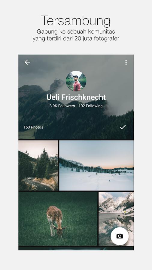 eyeem-kamera-filter-foto