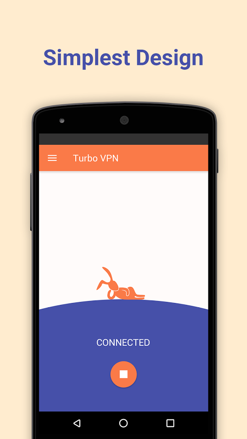 turbo-vpn-3