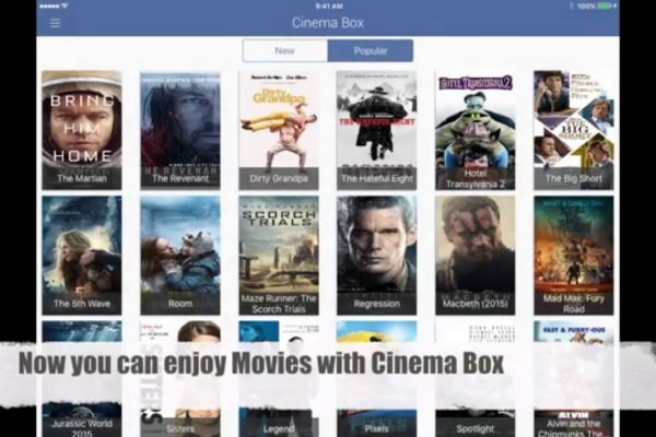cinemabox-android-watch