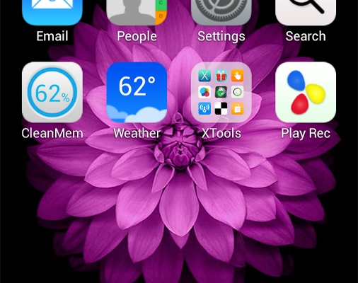 OS10 Launcher HD Archives - Roonby