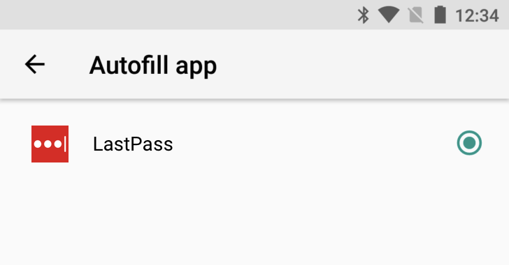 android-o-autofill-password