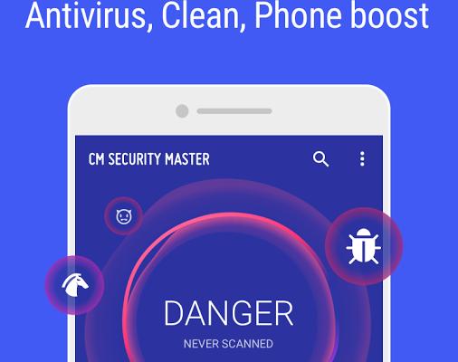 cm-security-master-antivirus