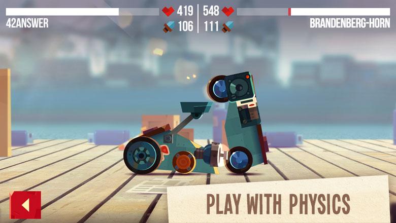 cats-crash-arena-turbo-tips-play-with-physics