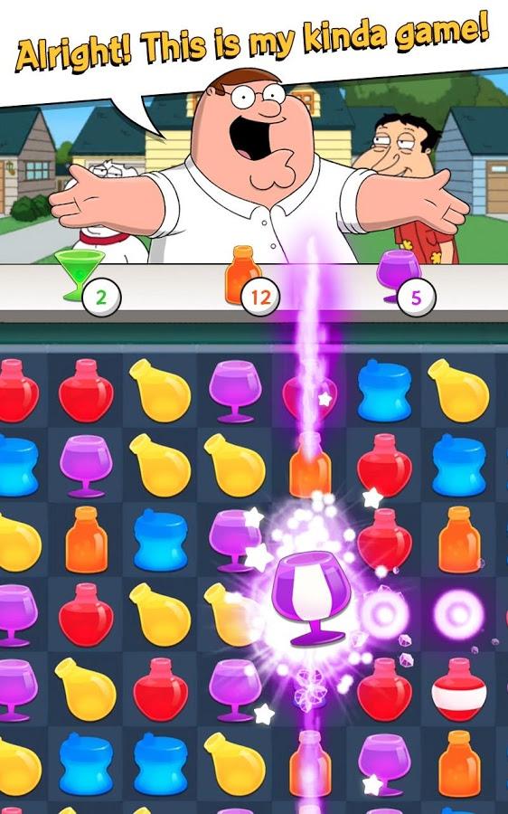 family-guy-freakin-mobile-game-1