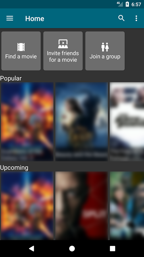 movie-pal-1
