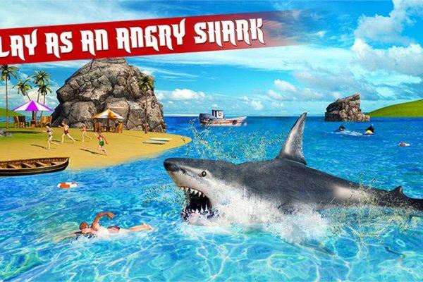 angry-shark-2016