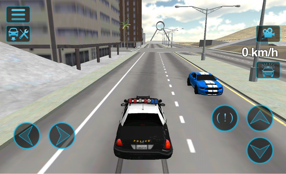 Games D Car Racing Online